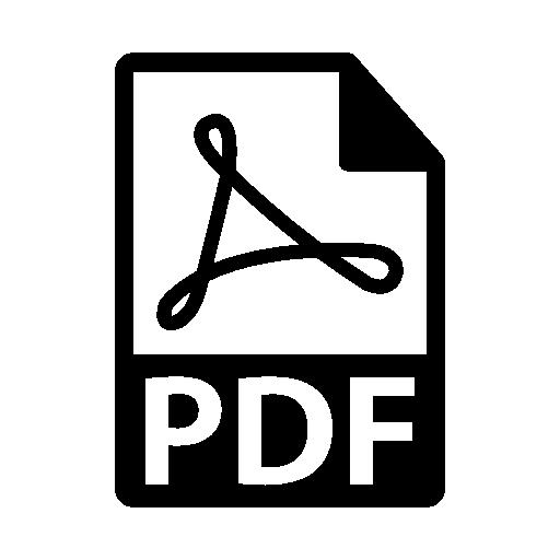 Xmas Menu 2018 and Order Form